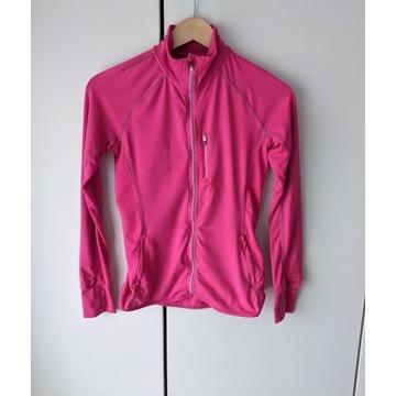 sportowa bluza H&M sport