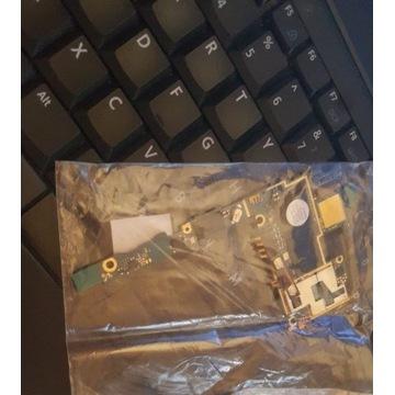 Samsung s2 i9100 - płyta główna
