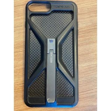 Topeak Ridecase Iphone 8 plus +