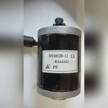 Razor Silnik Do Hulajnogi Elektrycznej MY6812B-12
