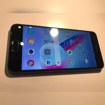 HONOR 9 STF-L09 DUAL SIM MIDNIGHT BLACK 4GB RAM