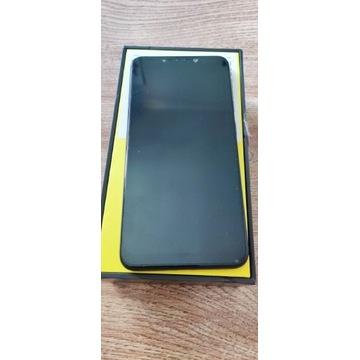 Pocophone F1 6GB 128GB
