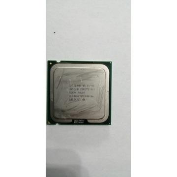 Procesor INTEL CORE 2 DUO 2.40GHZ