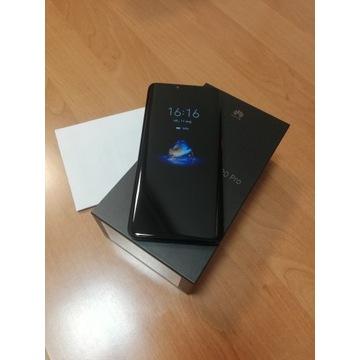 JAK NOWY  Huawei Mate 20 pro Gwarancja BOE