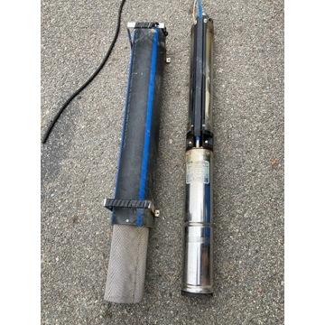 Pompa ZDS QS4P.2-16