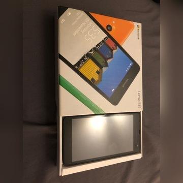 Nokia Lumia 535 Dual Sim