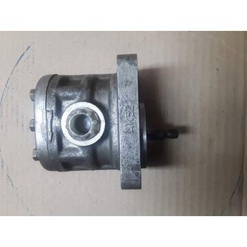 Pompa hydrauliczna ak 52 pz-6,3 star jelcz liaz