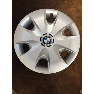 Kołpak BMW e81 e82 e87 e88 36136777787 oryginał 16