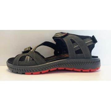 Sandały Ecco Terra rozmiar 42