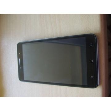 Smartfon ALCATEL one touch  Pixi 8050 D dual sim
