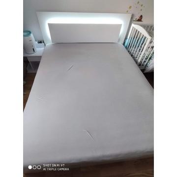 Łóżko Agata Meble 160x200