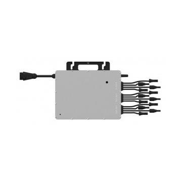 HOYMILES Mikroinwerter HMT-1800 6T 3 FAZOWY