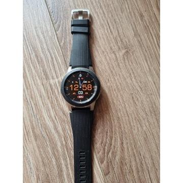 Samsung watch sm r800