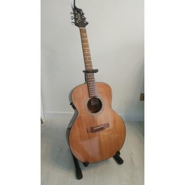 Athletic GIT-6A - Statyw gitarowy