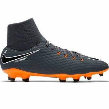 Buty piłkarskie Nike Hypervenom Phantom 3 Academy