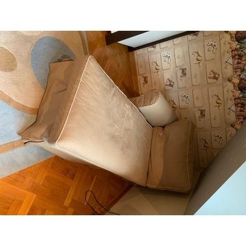 Szezlong Ikea