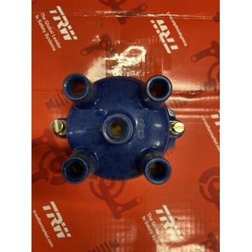 Kopułka rozdzielacza zapłonu Bosch 1235 522 321