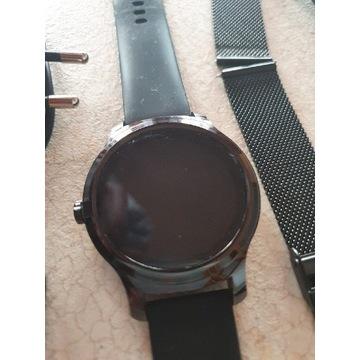 Smartwatch overmax ov touch 2 6