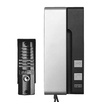 Domofon ''EURA'' ADP-05A7 (SD-720D6A)