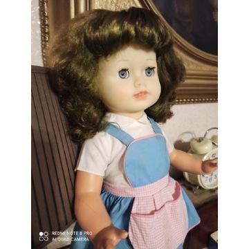 Starą lalka