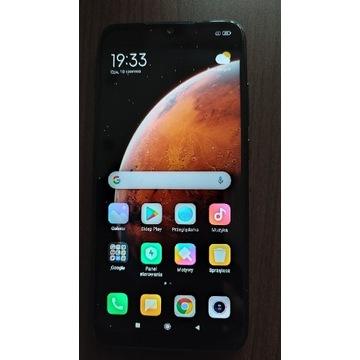 Xiaomi Redmi Note 7 4GB