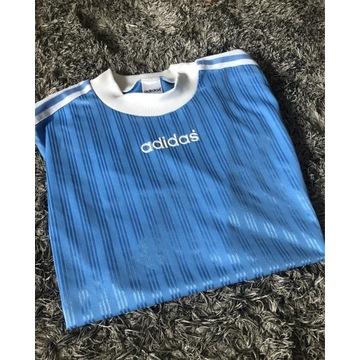 Vintage koszulka Adidas
