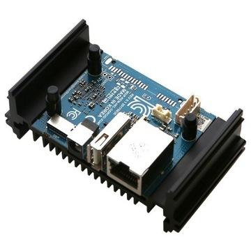 Minkomputer Odroid MC1 Solo Exynos5422 2GB RAM