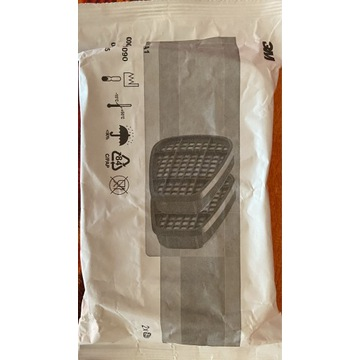 Pochłaniacz - filtr węglowy 3M 6051 A1 2szt.
