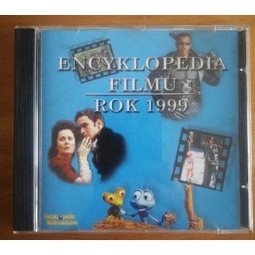 Encyklopedia filmu rok 1999