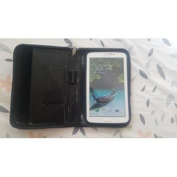 Samsung Galaxy Tab 3 7.0 3G SM-T211