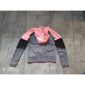 Bluza 134 cm