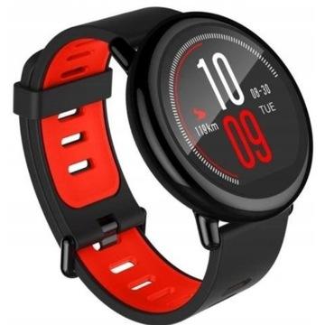 Smartwatch Xiaomi Amazfit Pace GPS BLUETOOTH 24h