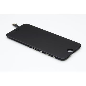 Wymiana szkła iPhone