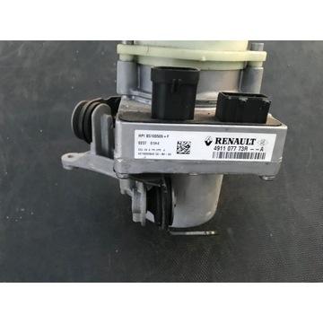 Pompa wspomagania Dacia Duster