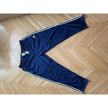 spodnie Adidas TIRO 19 Training Pants 2XL nowe