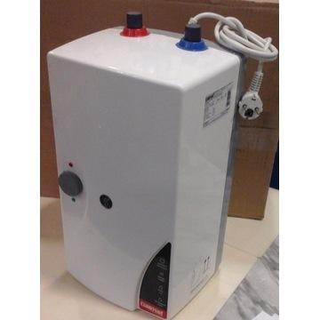 Elektryczny podgrzewacz wody GALMET