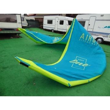Latawiec Airush One 14m 2020