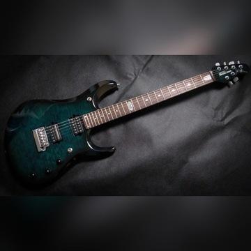 Music Man JP6 BFR John Petrucci