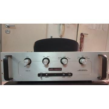 Audio Research LS1 Wspaniały Przedwzmacniacz