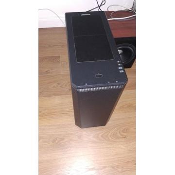 PC z170 + 9100f + 240 SSD MLC + 8gb 3000mhz +win10