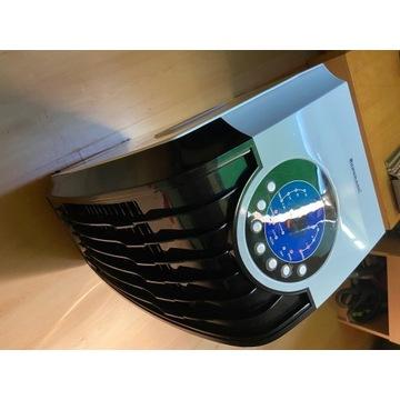 Klimator RAVANSON KR-7010 !!! Okazja !!!
