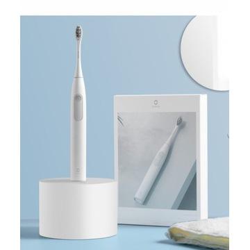 Szczoteczka Soniczna Xiaomi Oclean Z1 Biała