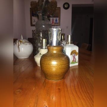 Lampa Berger zapachowa katalityczna