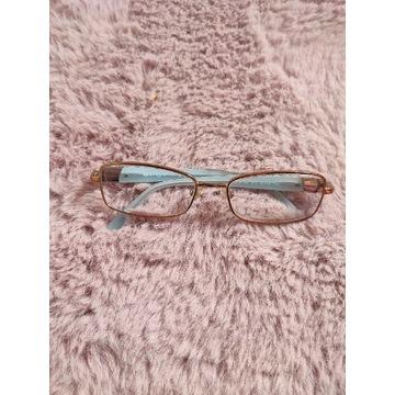 okulary vogue vo3822 oprawki
