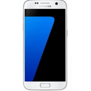 Samsung galaxy s7 kolor biały