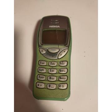 Kultowa Nokia 3210