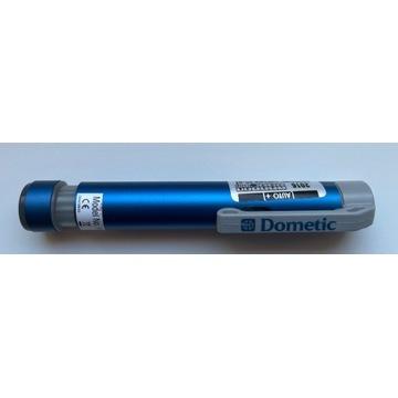 DOMETIC detektor poziomu gazu