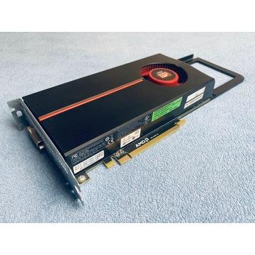 ATI Radeon HD 5770 1 GB