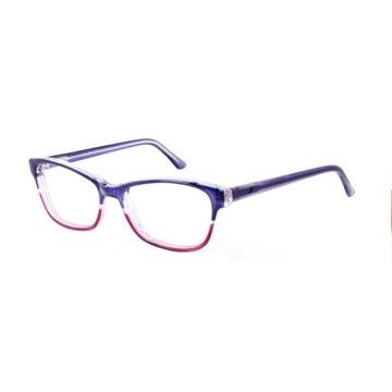 Oprawki, okulary Dek Optica