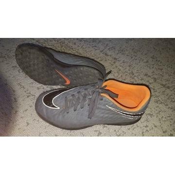 Nike buty do gry w piłkę